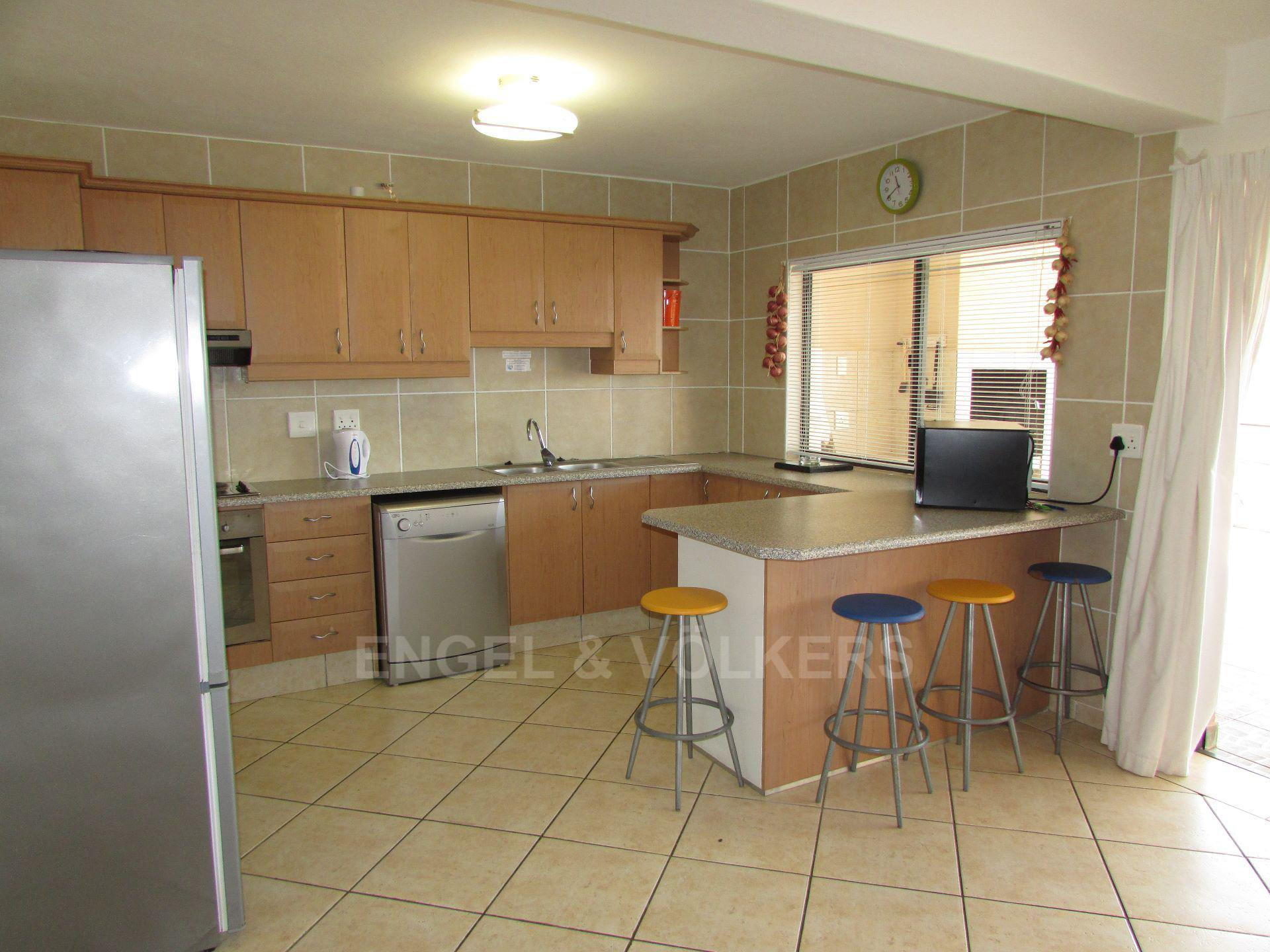 Uvongo property for sale. Ref No: 13458576. Picture no 2