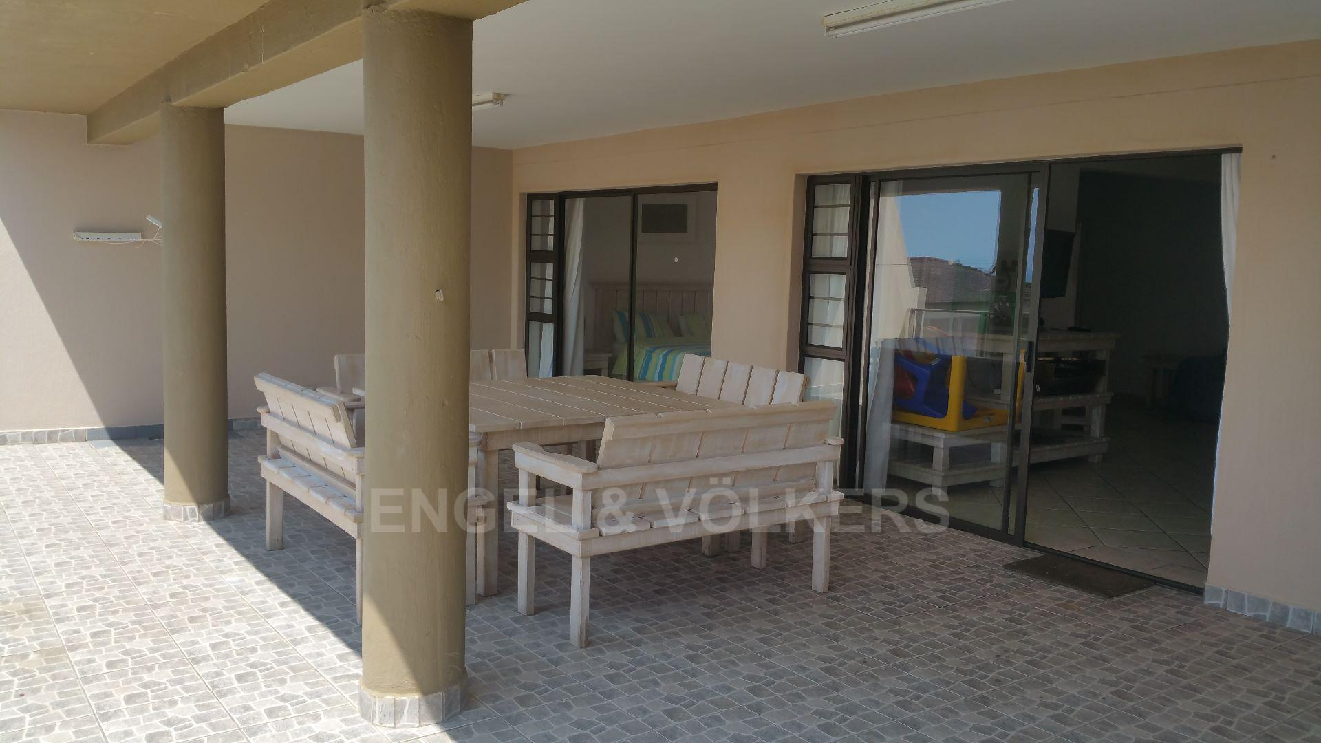 Uvongo property for sale. Ref No: 13458576. Picture no 11