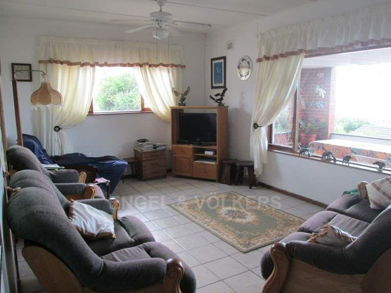 Uvongo property for sale. Ref No: 13465290. Picture no 5