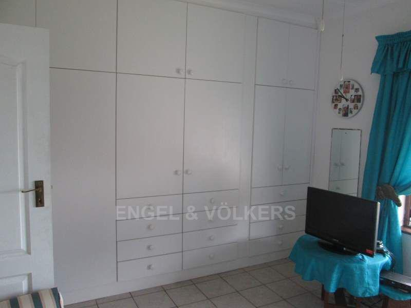 Uvongo property for sale. Ref No: 13465290. Picture no 7