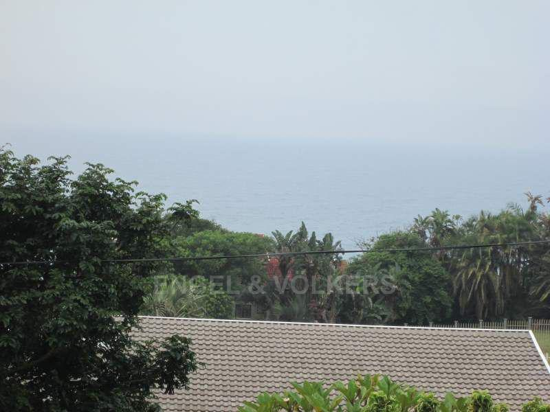 Uvongo property for sale. Ref No: 13465290. Picture no 16