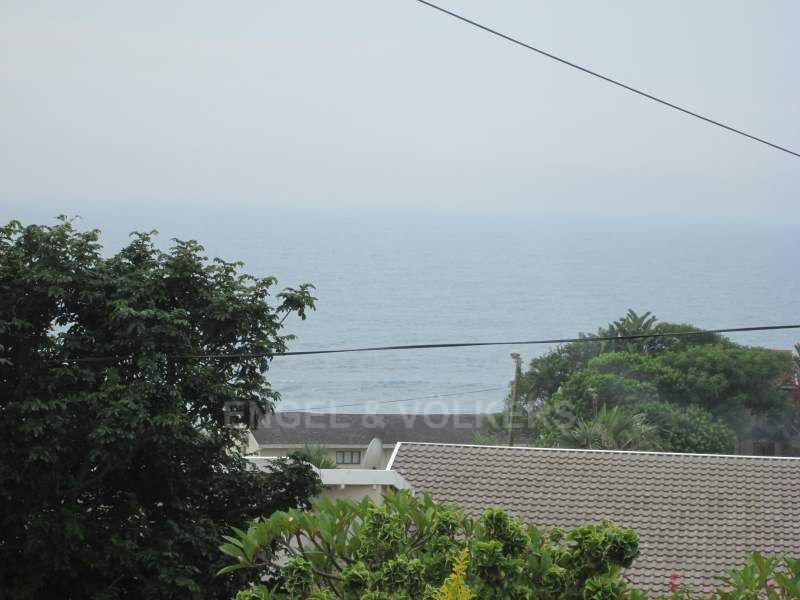 Uvongo property for sale. Ref No: 13465290. Picture no 17