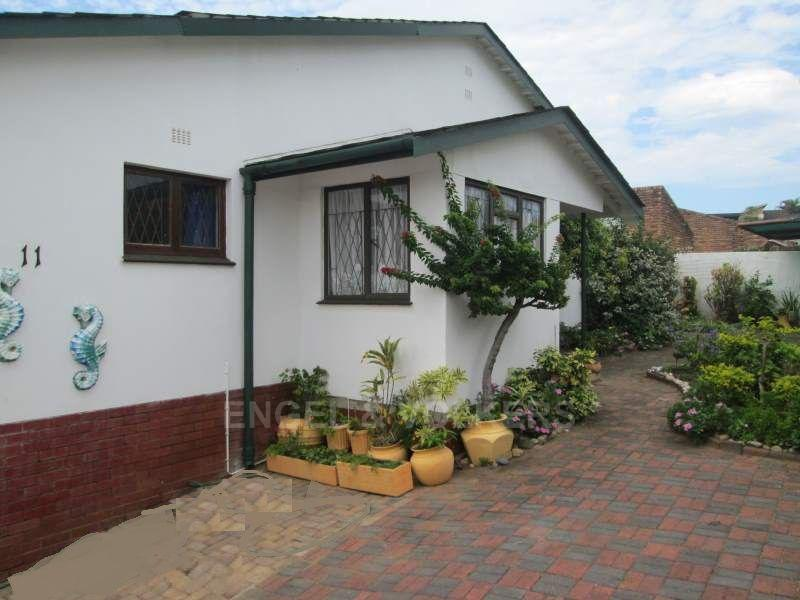 Uvongo property for sale. Ref No: 13465290. Picture no 18