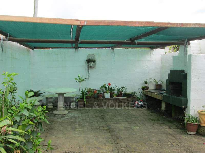Uvongo property for sale. Ref No: 13465290. Picture no 20