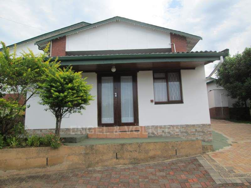 Uvongo property for sale. Ref No: 13465290. Picture no 21