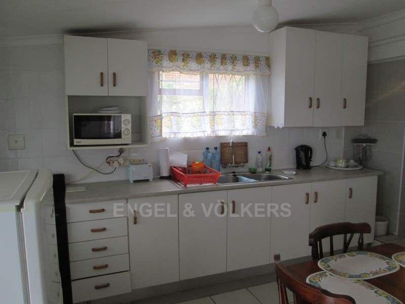 Uvongo property for sale. Ref No: 13465290. Picture no 22