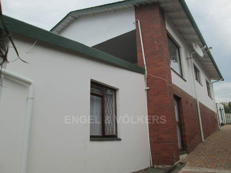 Uvongo property for sale. Ref No: 13465290. Picture no 27