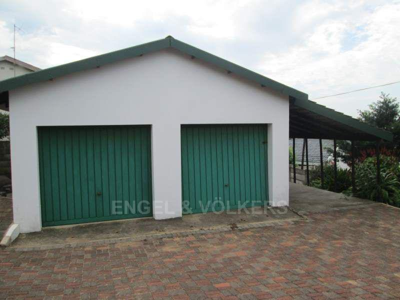 Uvongo property for sale. Ref No: 13465290. Picture no 28