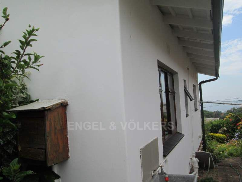 Uvongo property for sale. Ref No: 13465290. Picture no 30