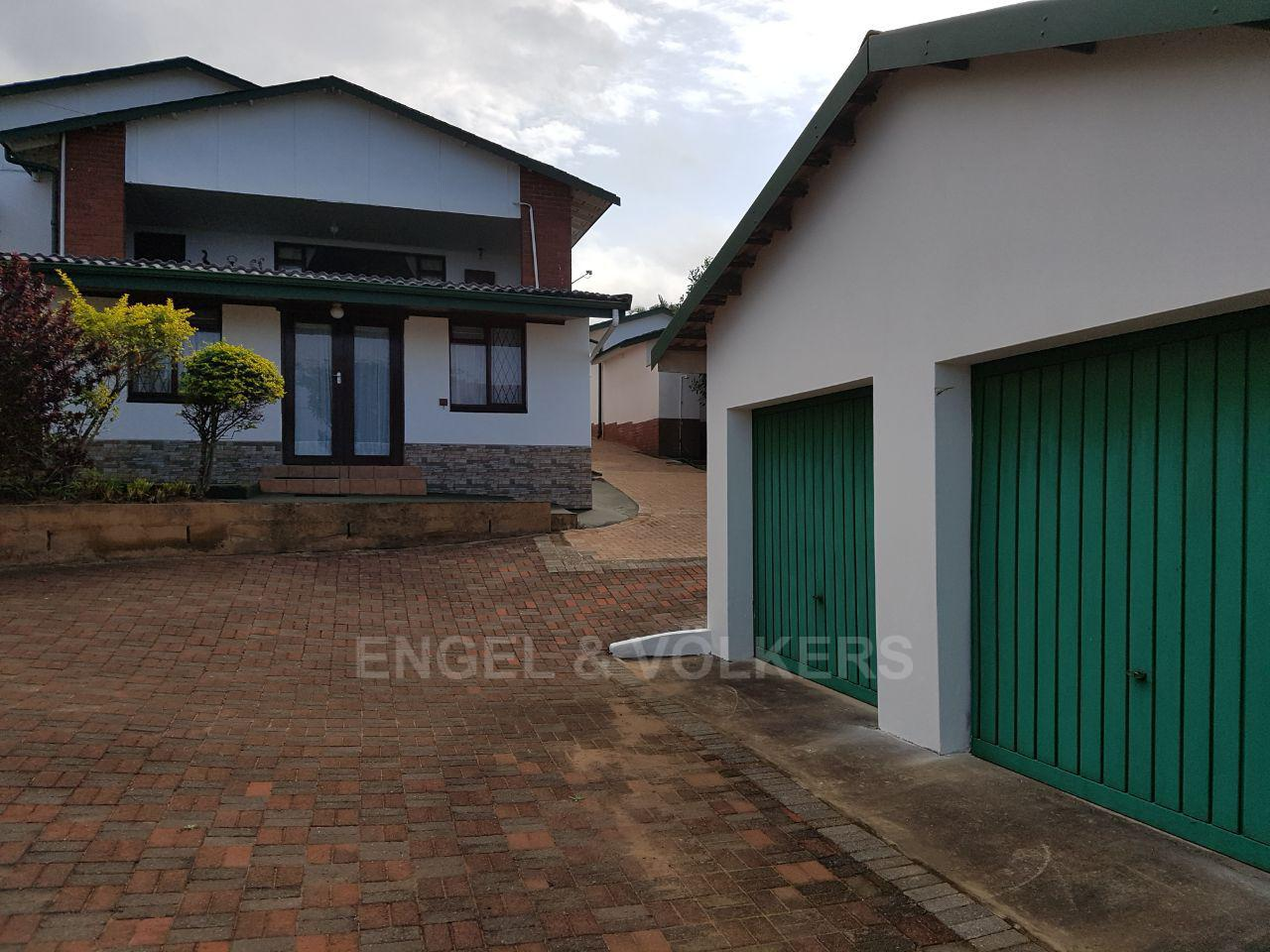 Uvongo property for sale. Ref No: 13465290. Picture no 1