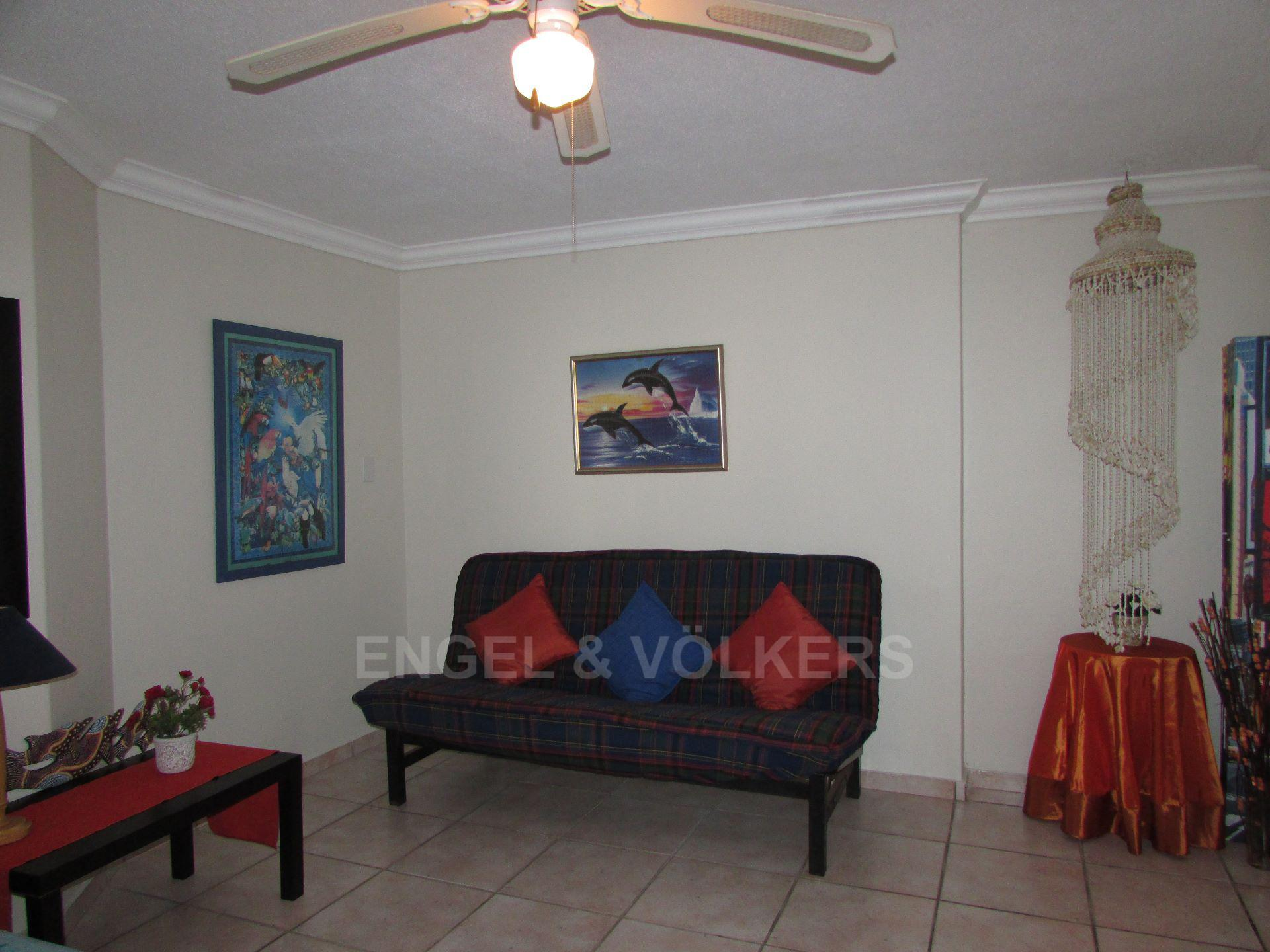 Margate property for sale. Ref No: 13472809. Picture no 2