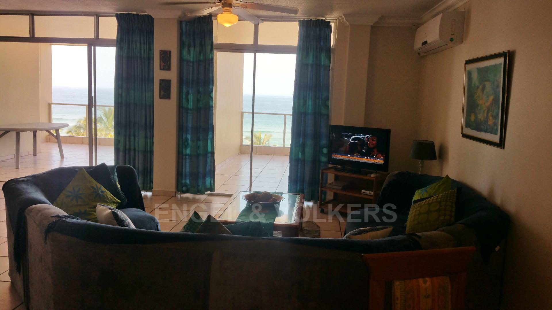 Margate property for sale. Ref No: 13472809. Picture no 5