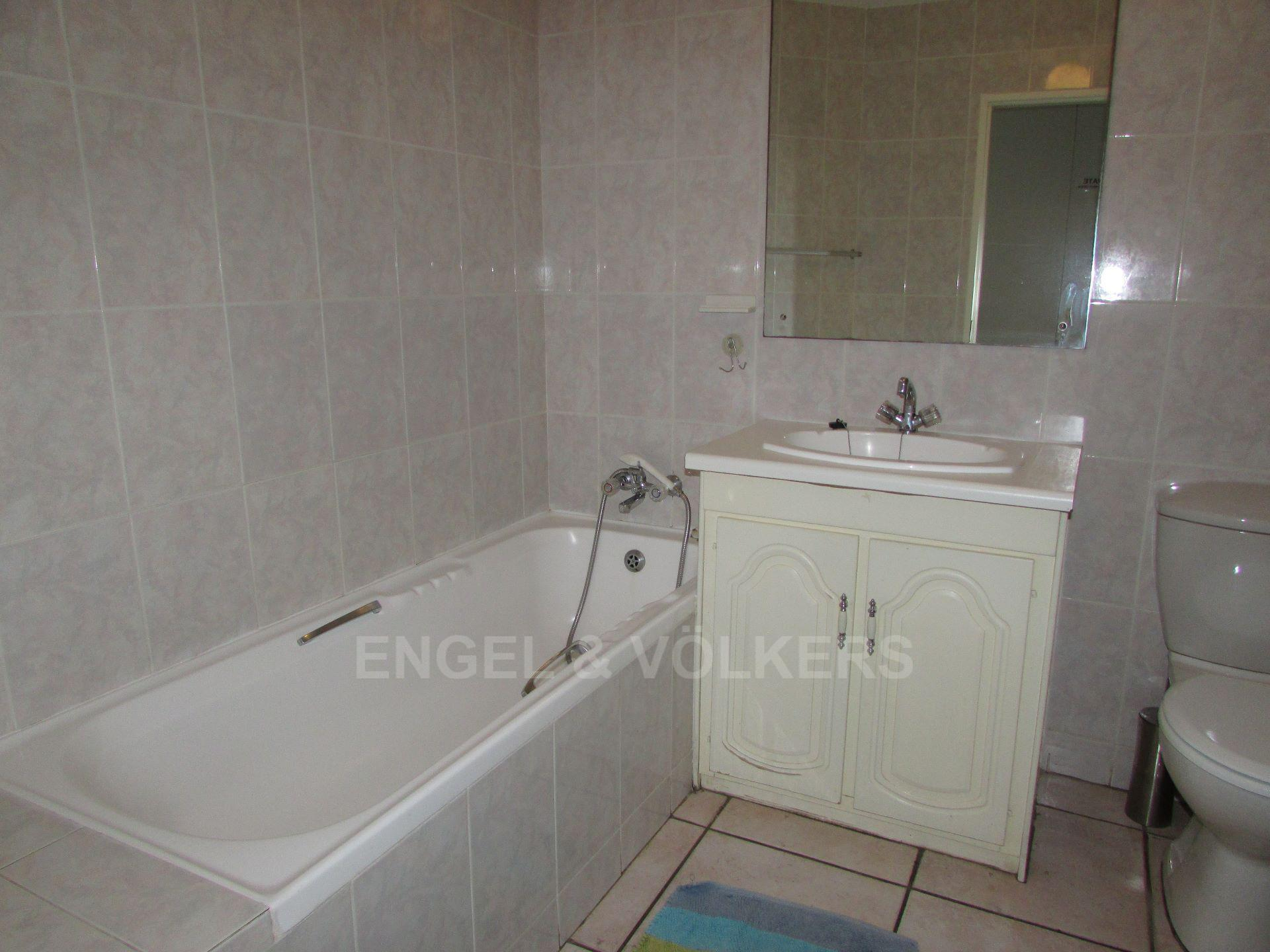 Margate property for sale. Ref No: 13472809. Picture no 8