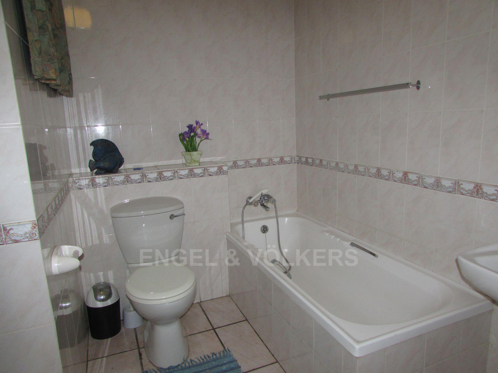 Margate property for sale. Ref No: 13472809. Picture no 10