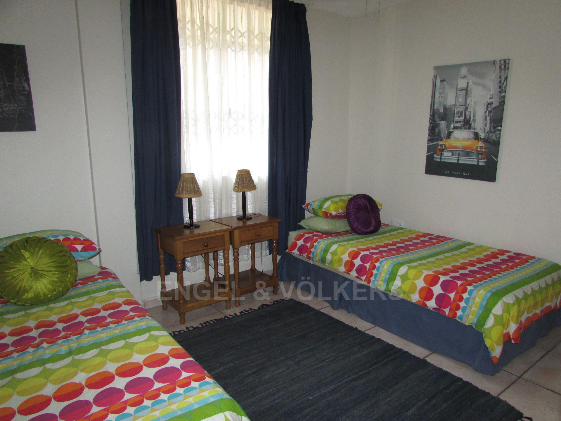Margate property for sale. Ref No: 13472809. Picture no 11
