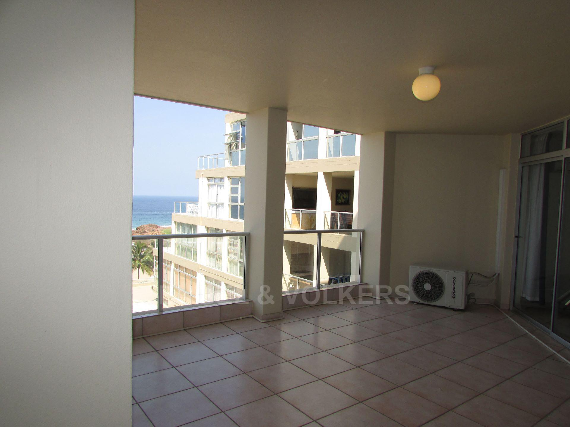 Margate property for sale. Ref No: 13472809. Picture no 13