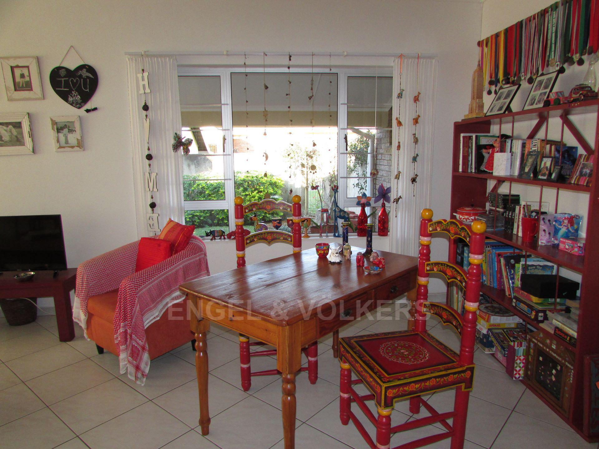 Margate property for sale. Ref No: 13488969. Picture no 3