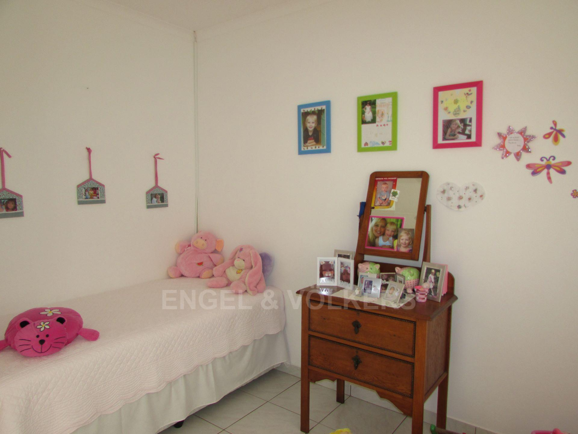 Margate property for sale. Ref No: 13488969. Picture no 7