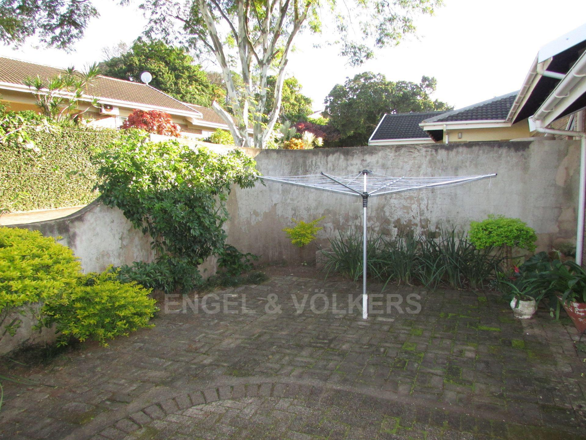Margate property for sale. Ref No: 13488969. Picture no 13