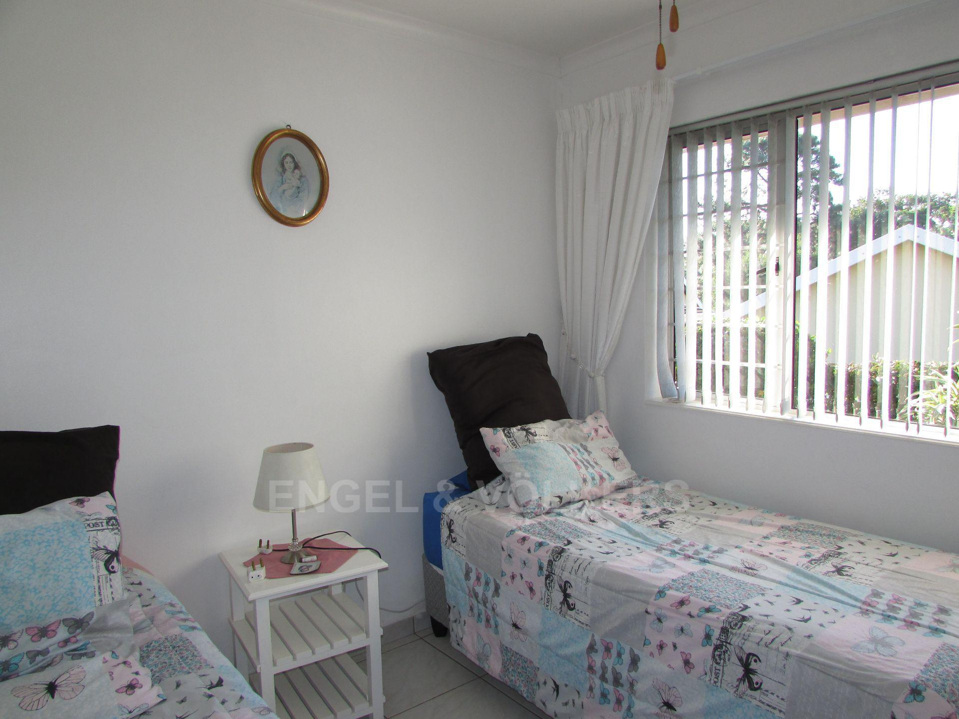 Margate property for sale. Ref No: 13488905. Picture no 5