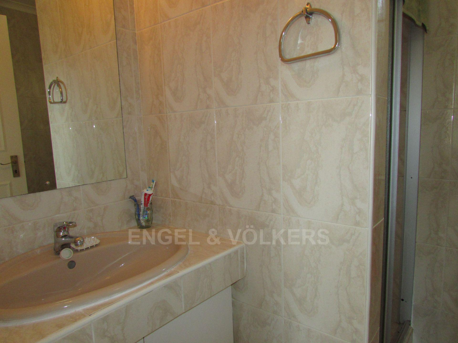 Margate property for sale. Ref No: 13488905. Picture no 6