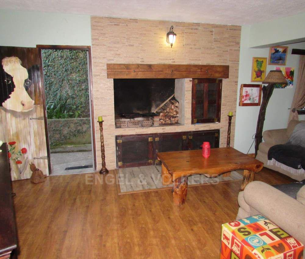 Margate property for sale. Ref No: 13491488. Picture no 6