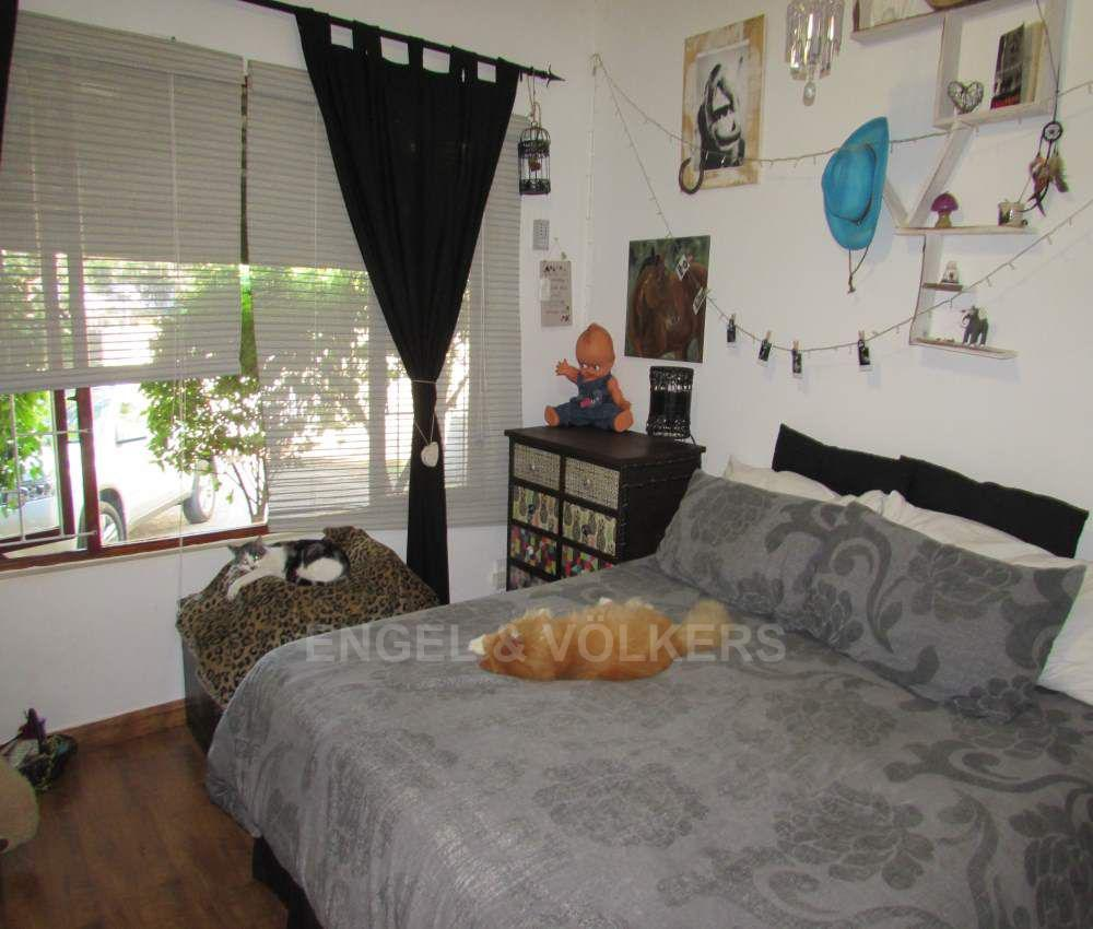 Margate property for sale. Ref No: 13491488. Picture no 18