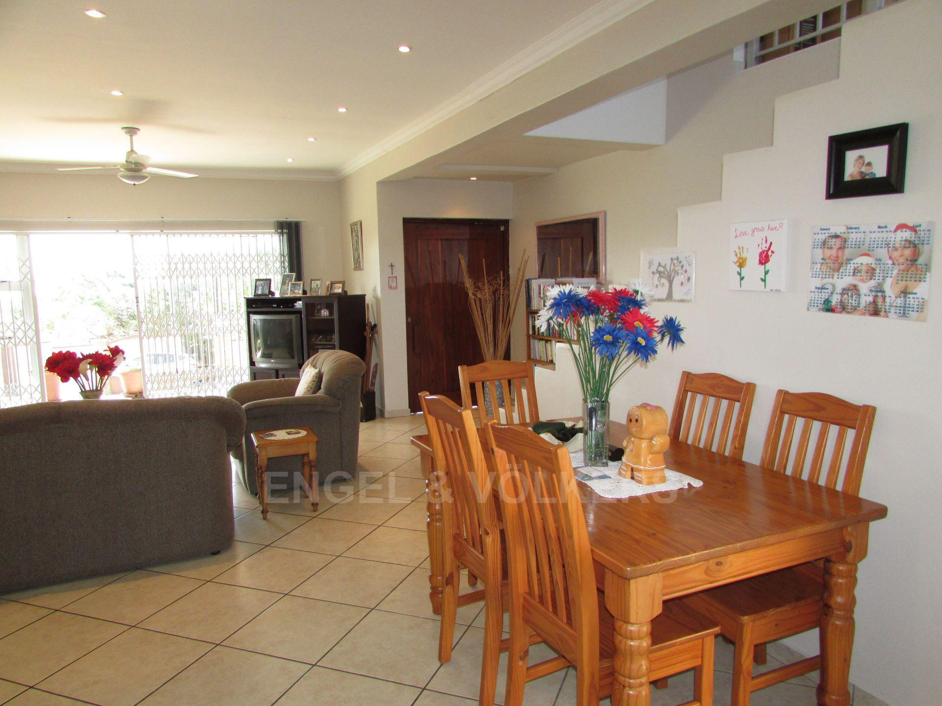 Ramsgate property for sale. Ref No: 13491522. Picture no 6