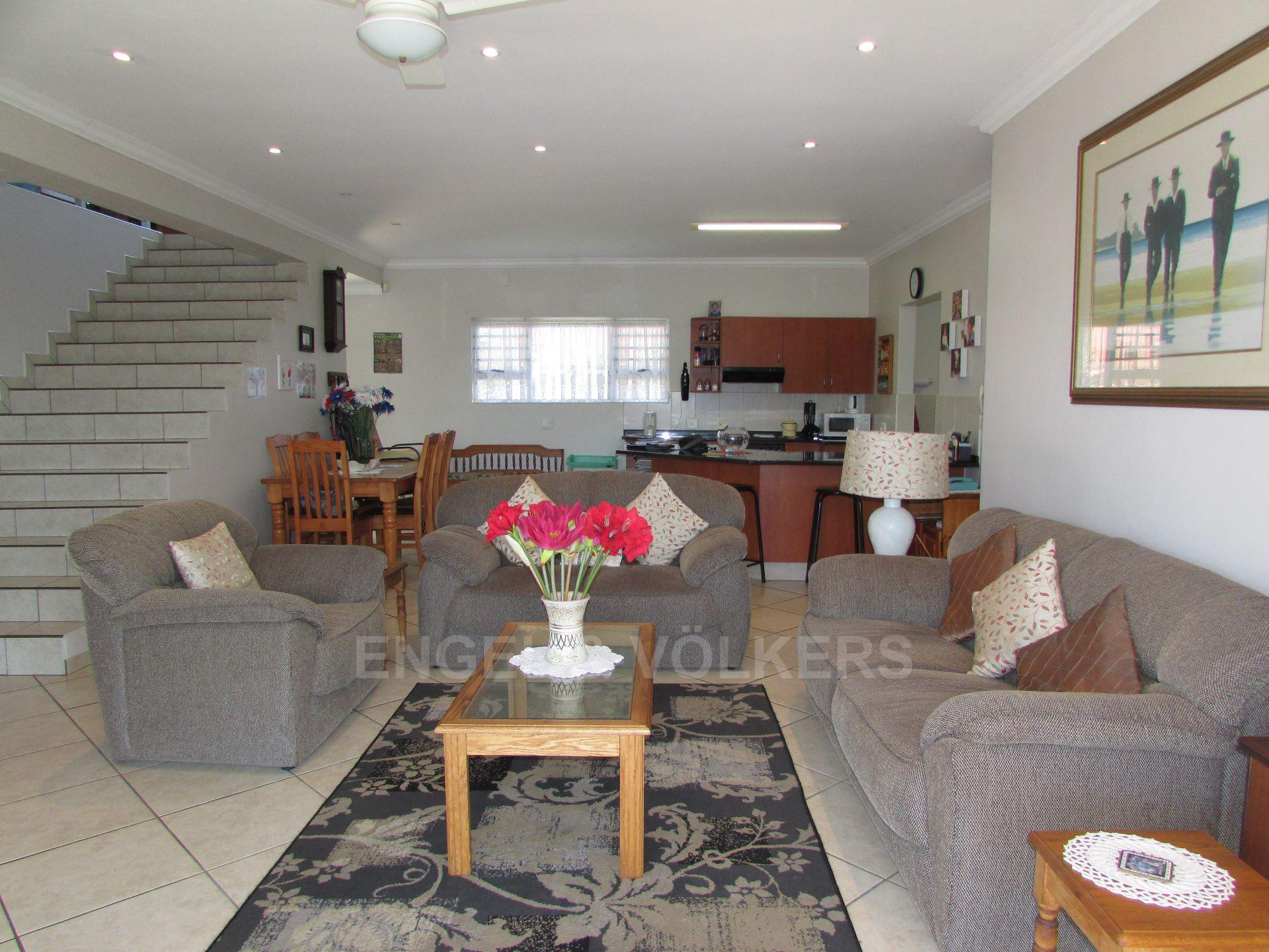 Ramsgate property for sale. Ref No: 13491522. Picture no 7