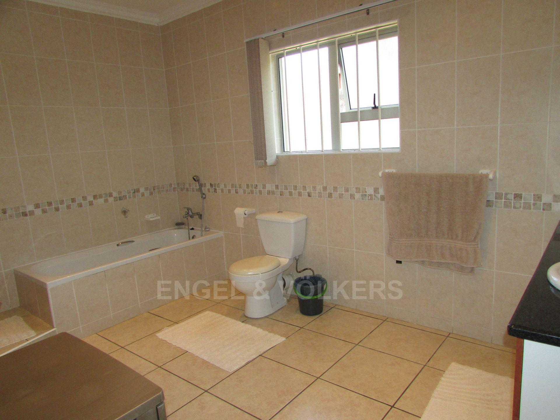 Ramsgate property for sale. Ref No: 13491522. Picture no 9