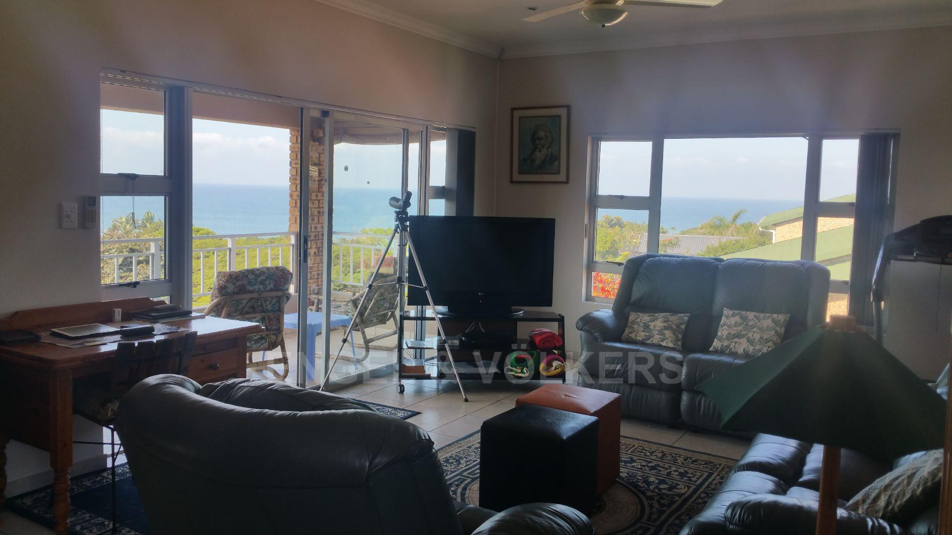 Ramsgate property for sale. Ref No: 13491522. Picture no 13