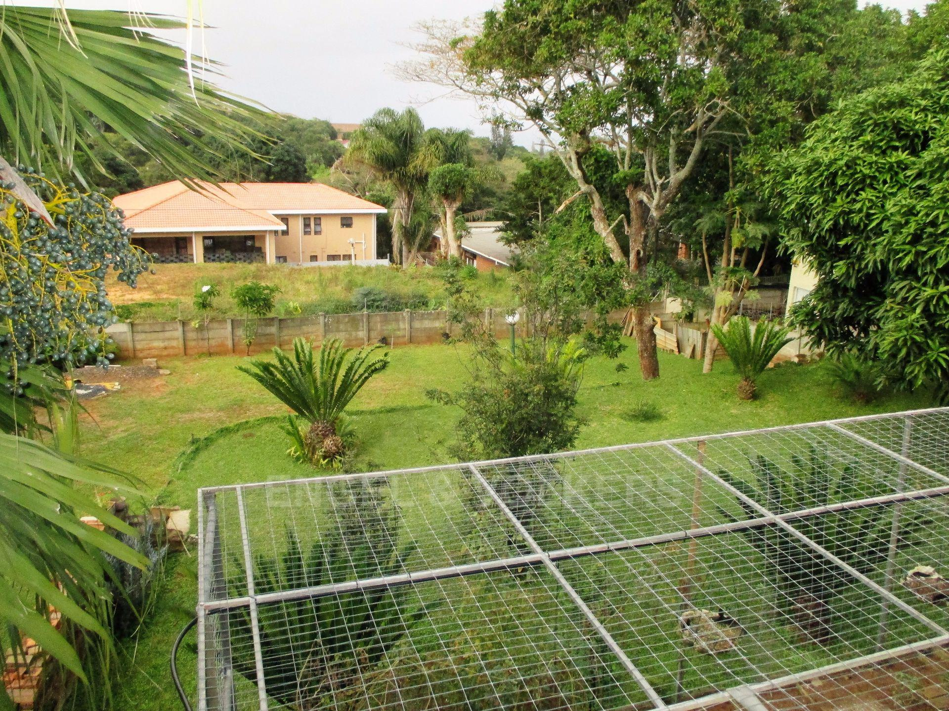Port Shepstone property for sale. Ref No: 13496174. Picture no 3