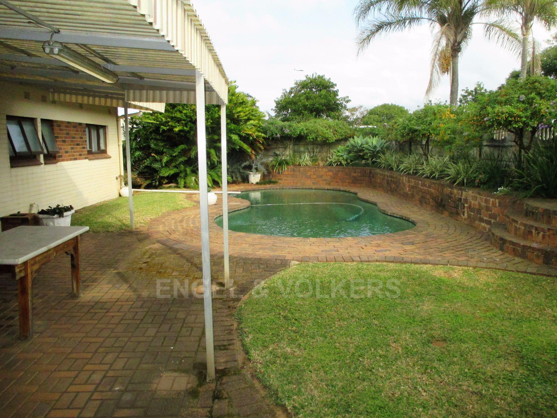 Port Shepstone property for sale. Ref No: 13496174. Picture no 2