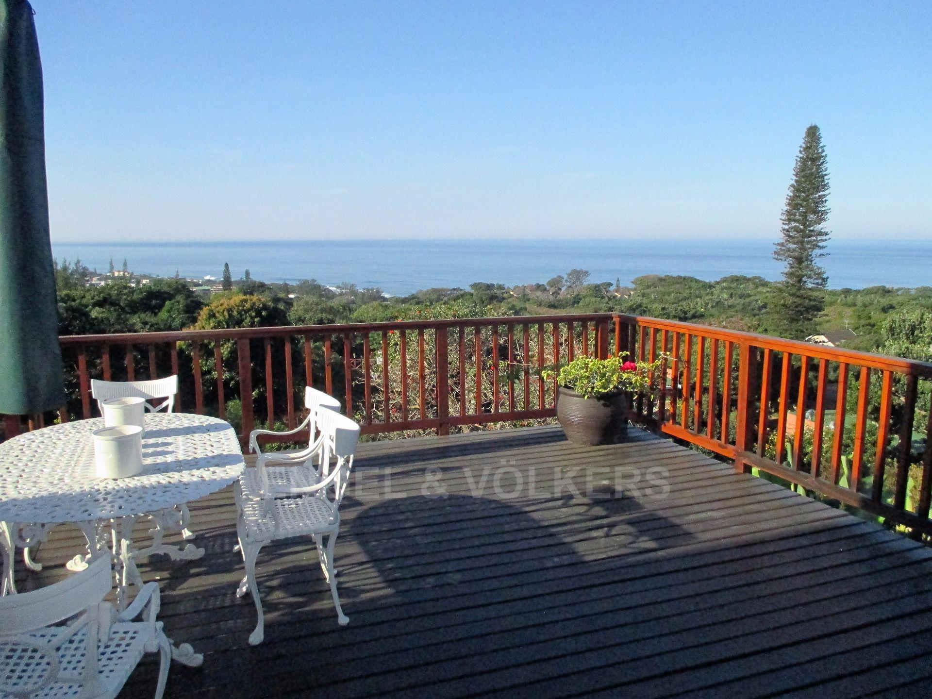 Woodgrange property for sale. Ref No: 13504360. Picture no 2