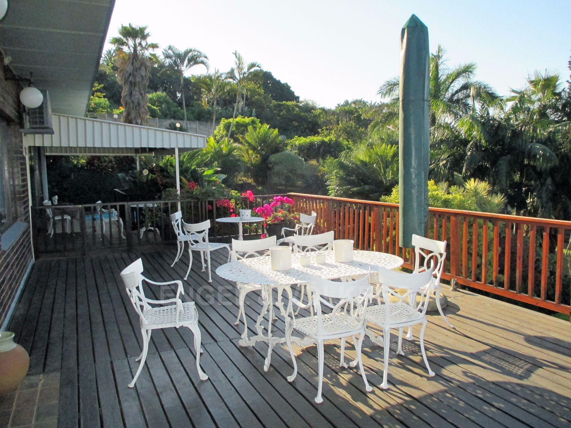 Woodgrange property for sale. Ref No: 13504360. Picture no 3