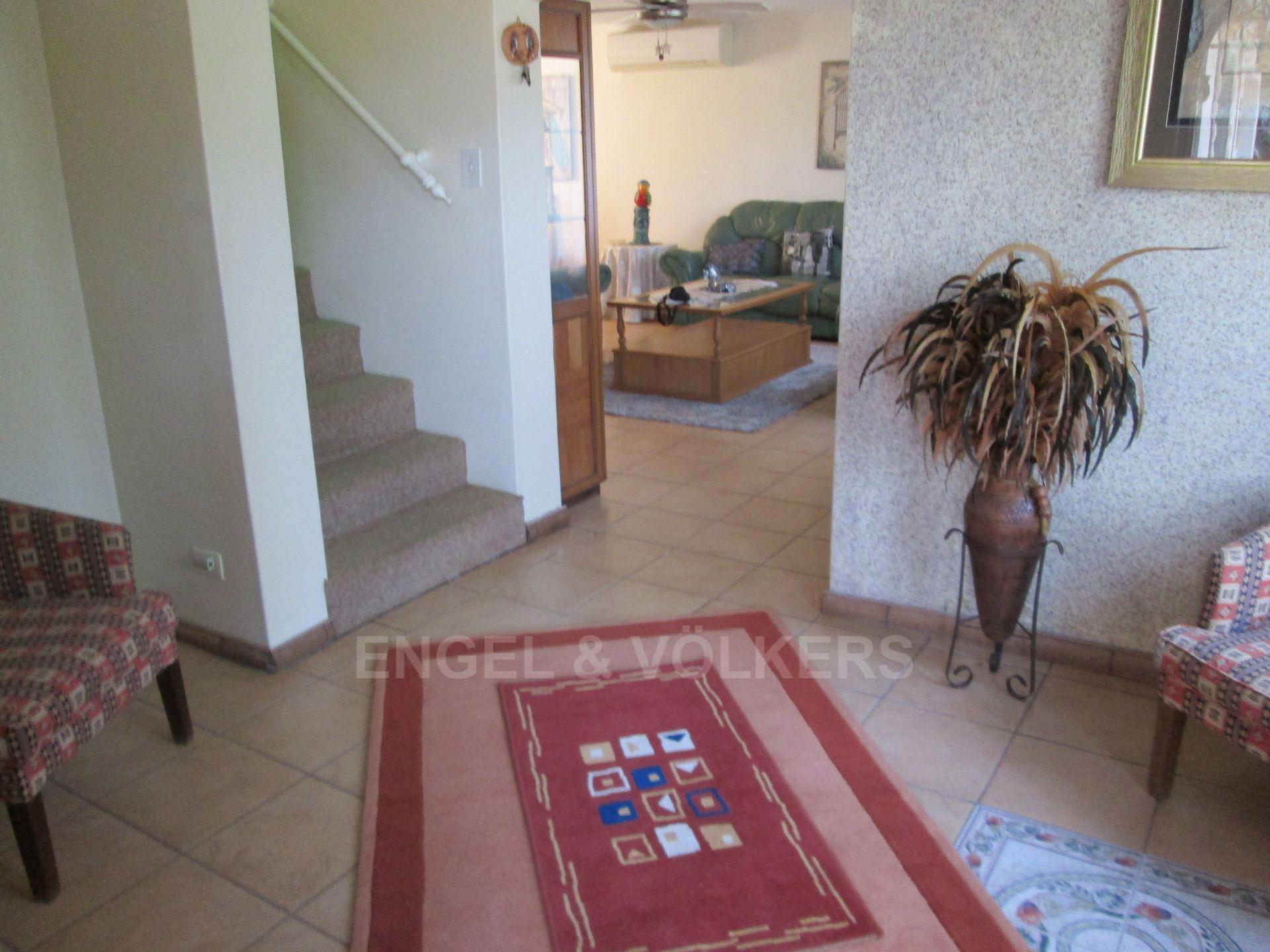Southbroom property for sale. Ref No: 13502158. Picture no 2