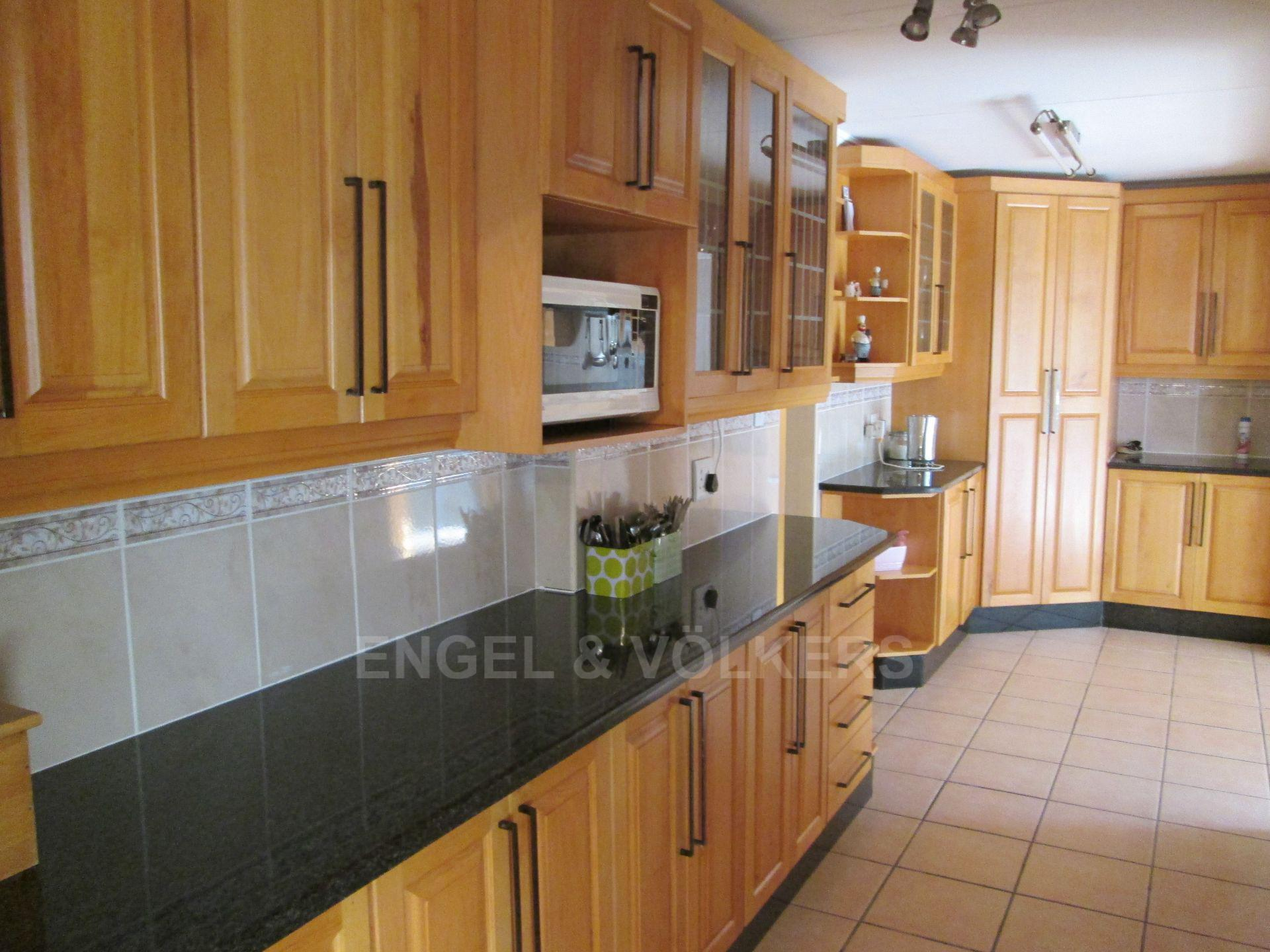 Southbroom property for sale. Ref No: 13502158. Picture no 3