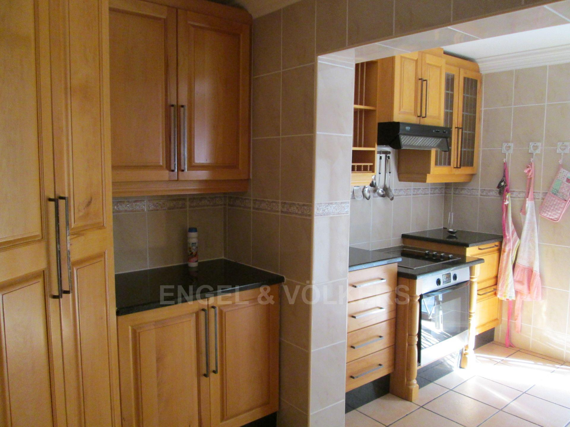 Southbroom property for sale. Ref No: 13502158. Picture no 4