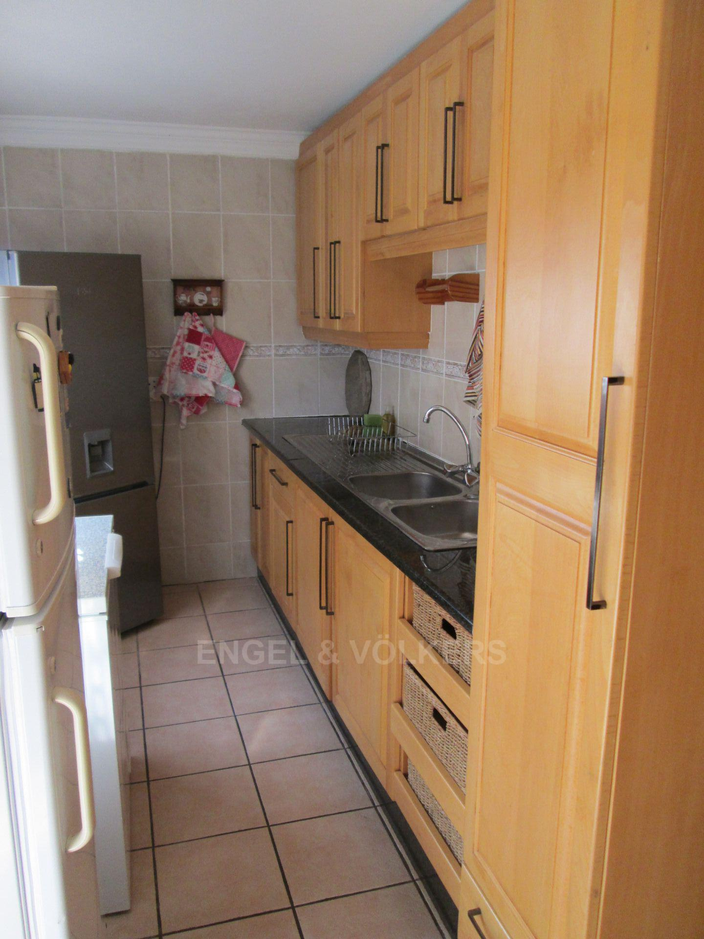 Southbroom property for sale. Ref No: 13502158. Picture no 5