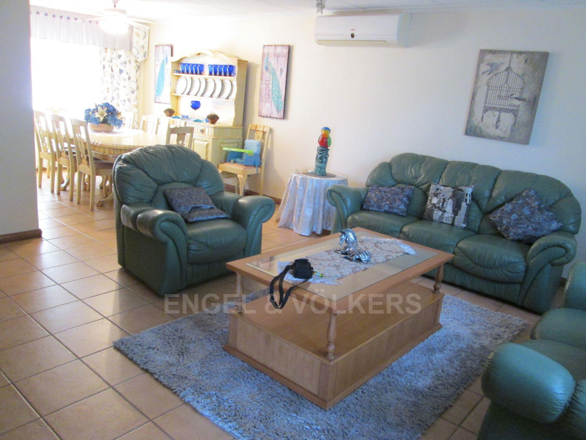 Southbroom property for sale. Ref No: 13502158. Picture no 6