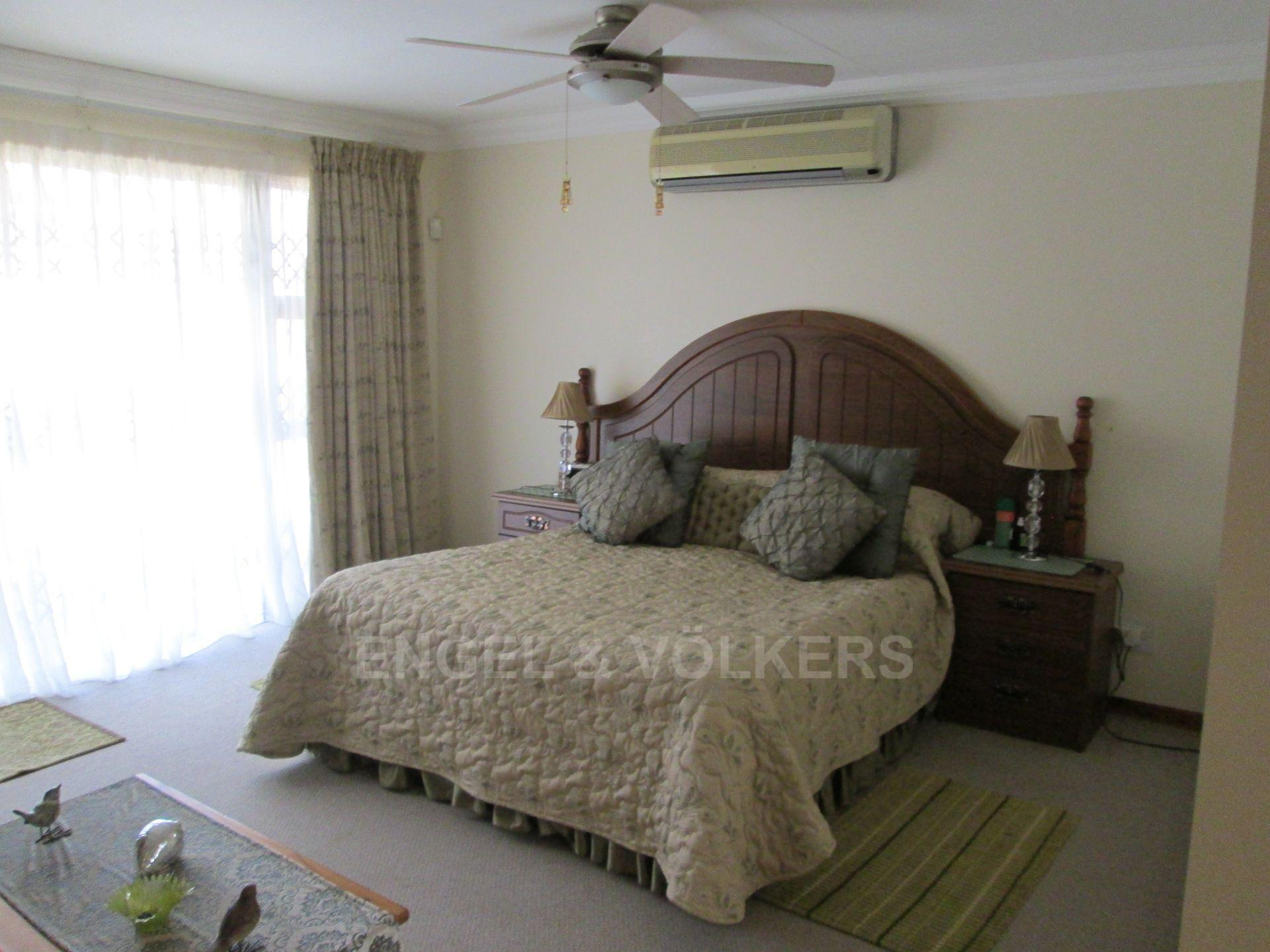 Southbroom property for sale. Ref No: 13502158. Picture no 8