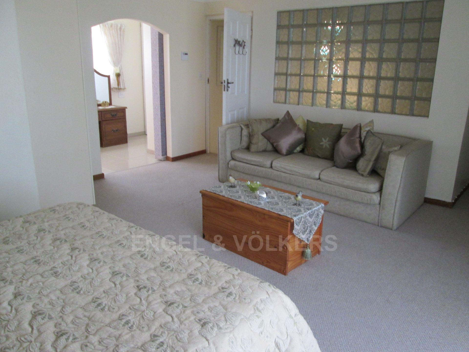 Southbroom property for sale. Ref No: 13502158. Picture no 9