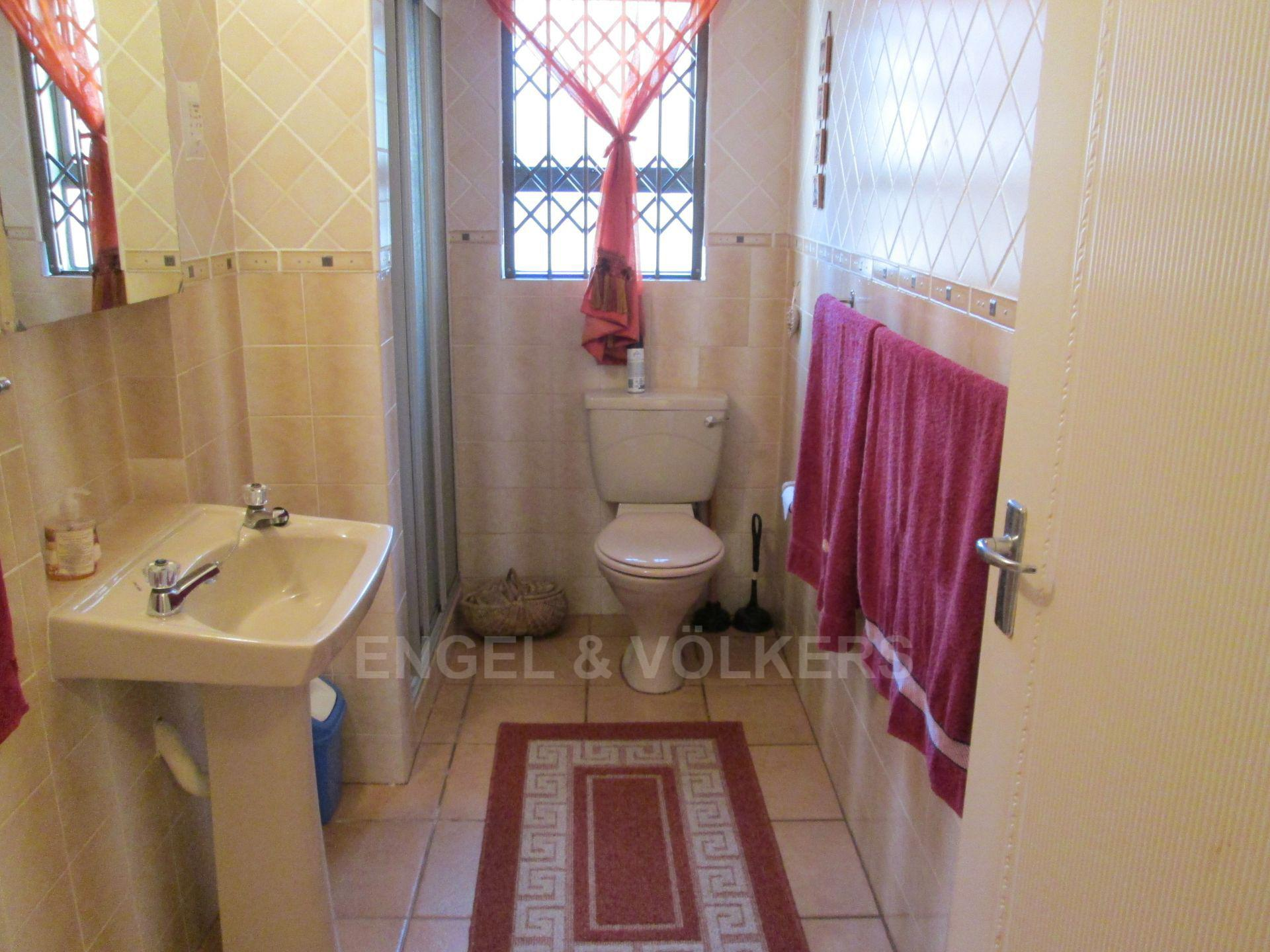 Southbroom property for sale. Ref No: 13502158. Picture no 12