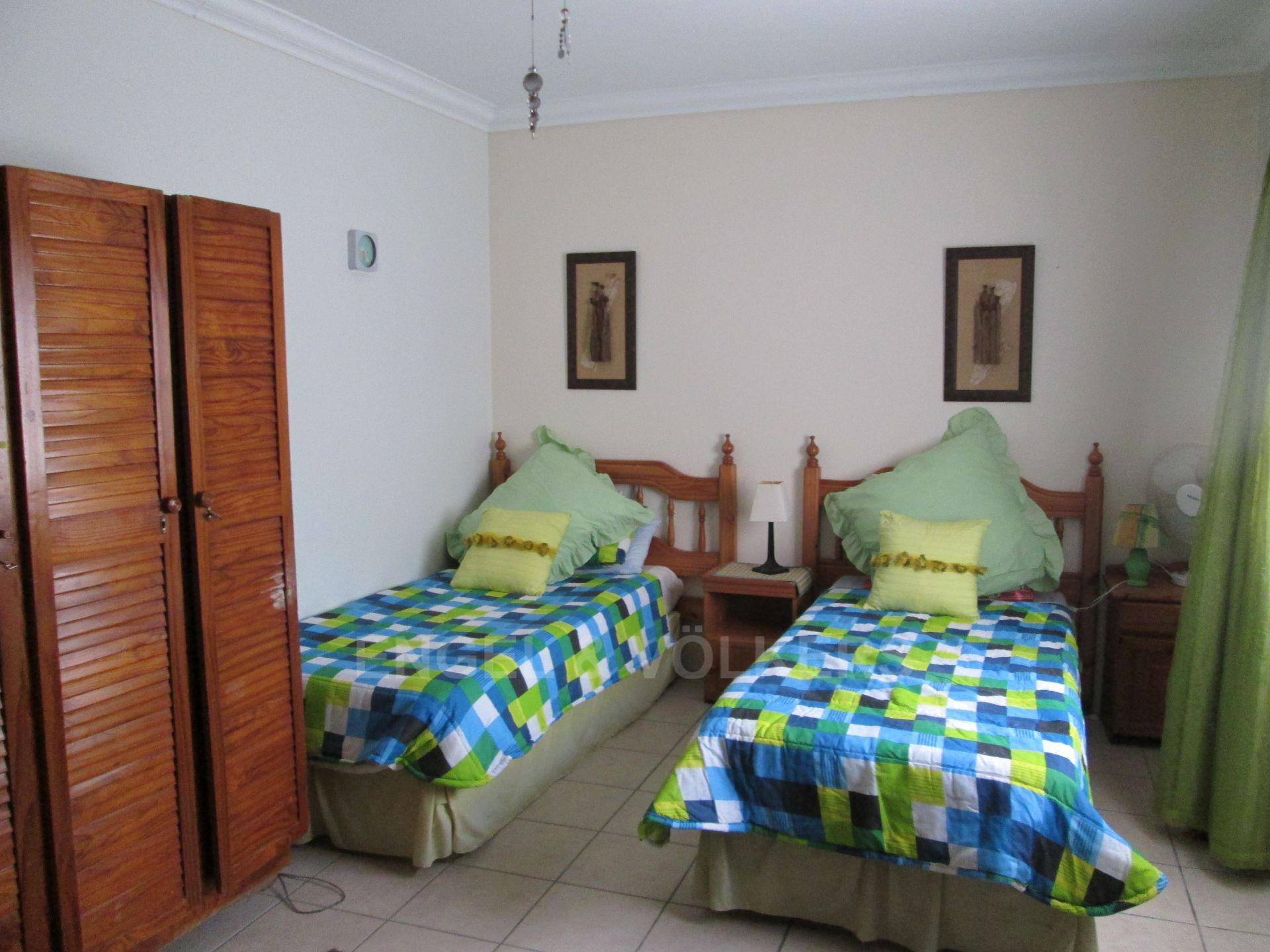 Southbroom property for sale. Ref No: 13502158. Picture no 13