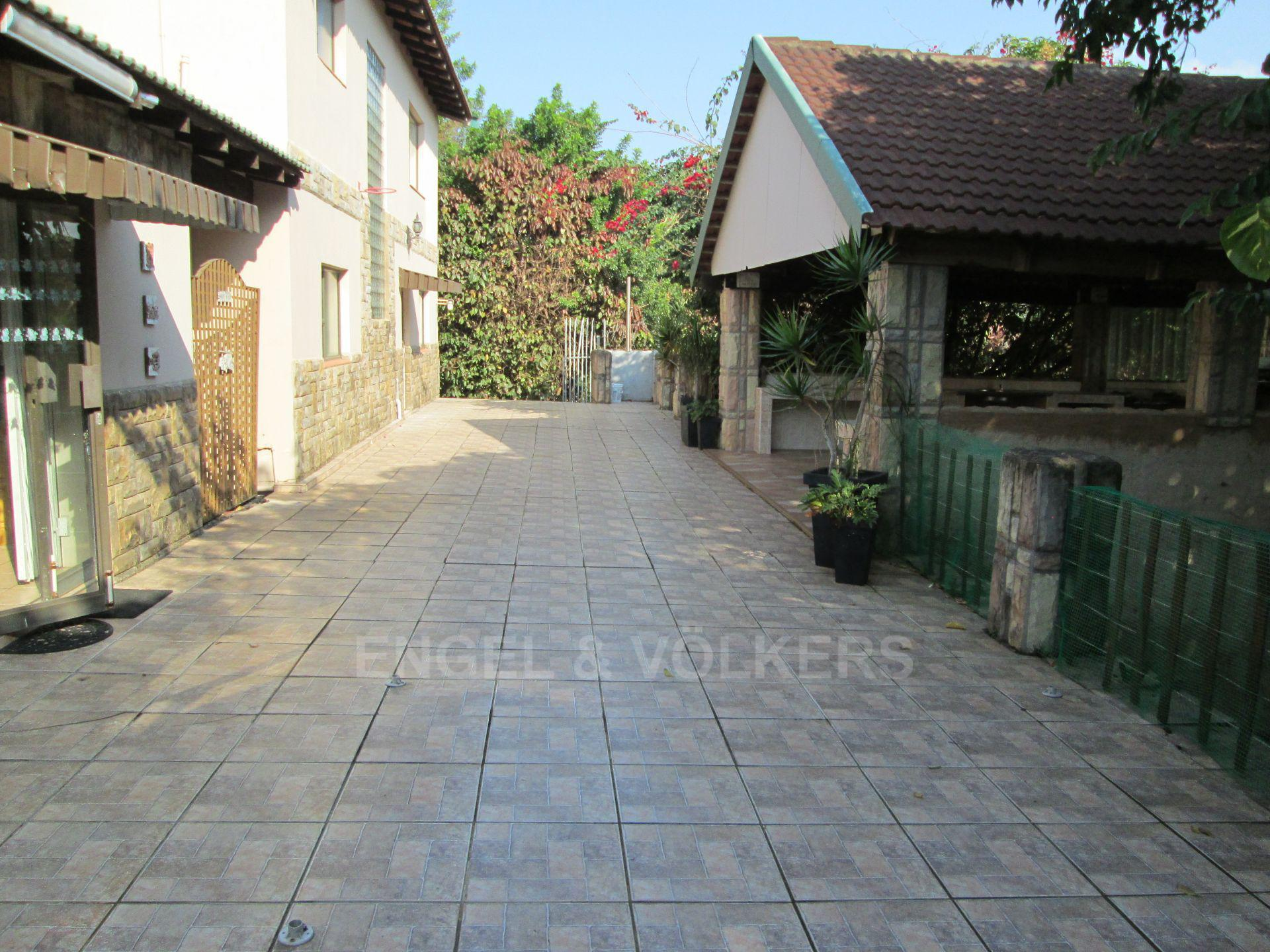 Southbroom property for sale. Ref No: 13502158. Picture no 20