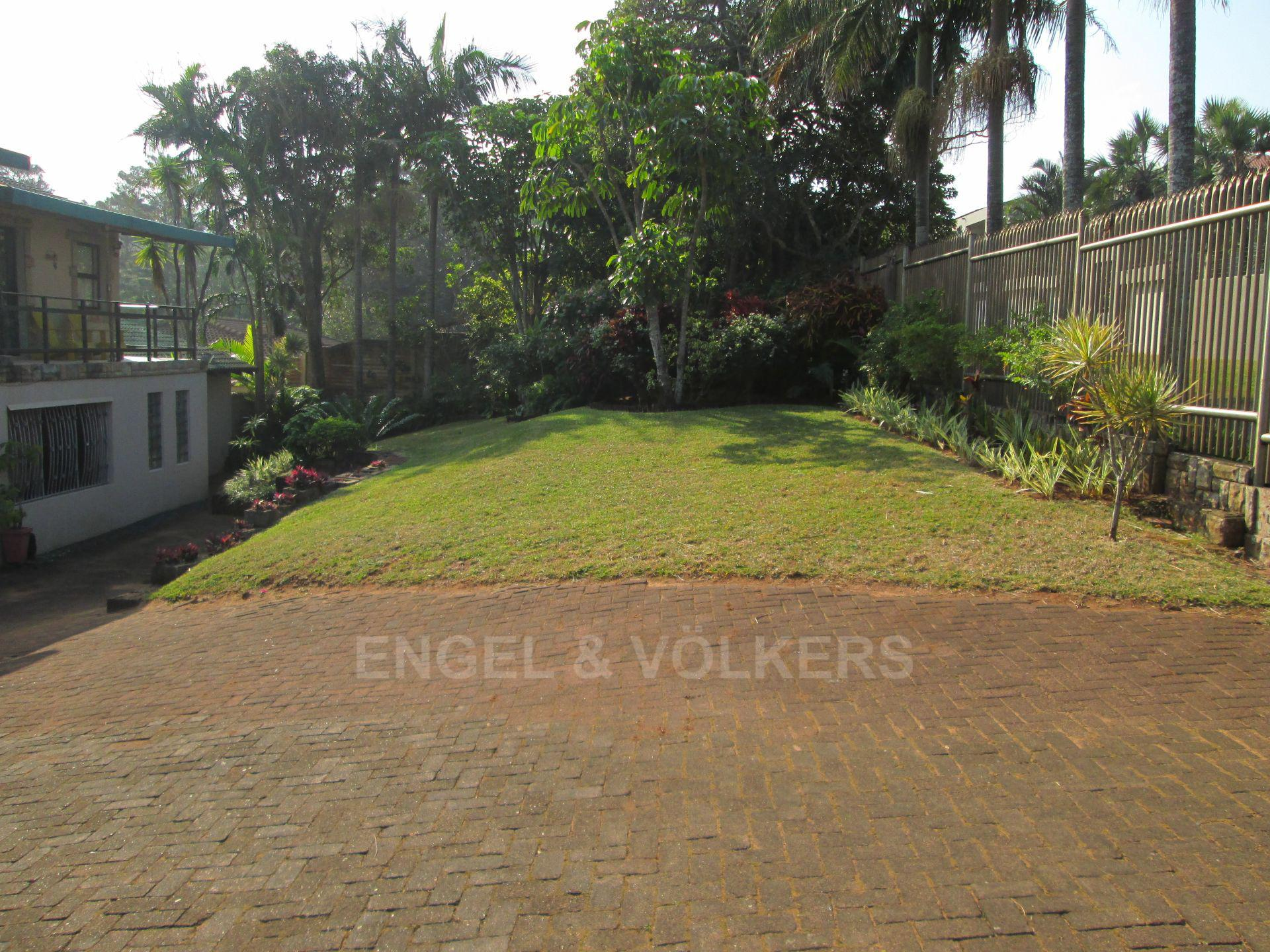 Southbroom property for sale. Ref No: 13502158. Picture no 22
