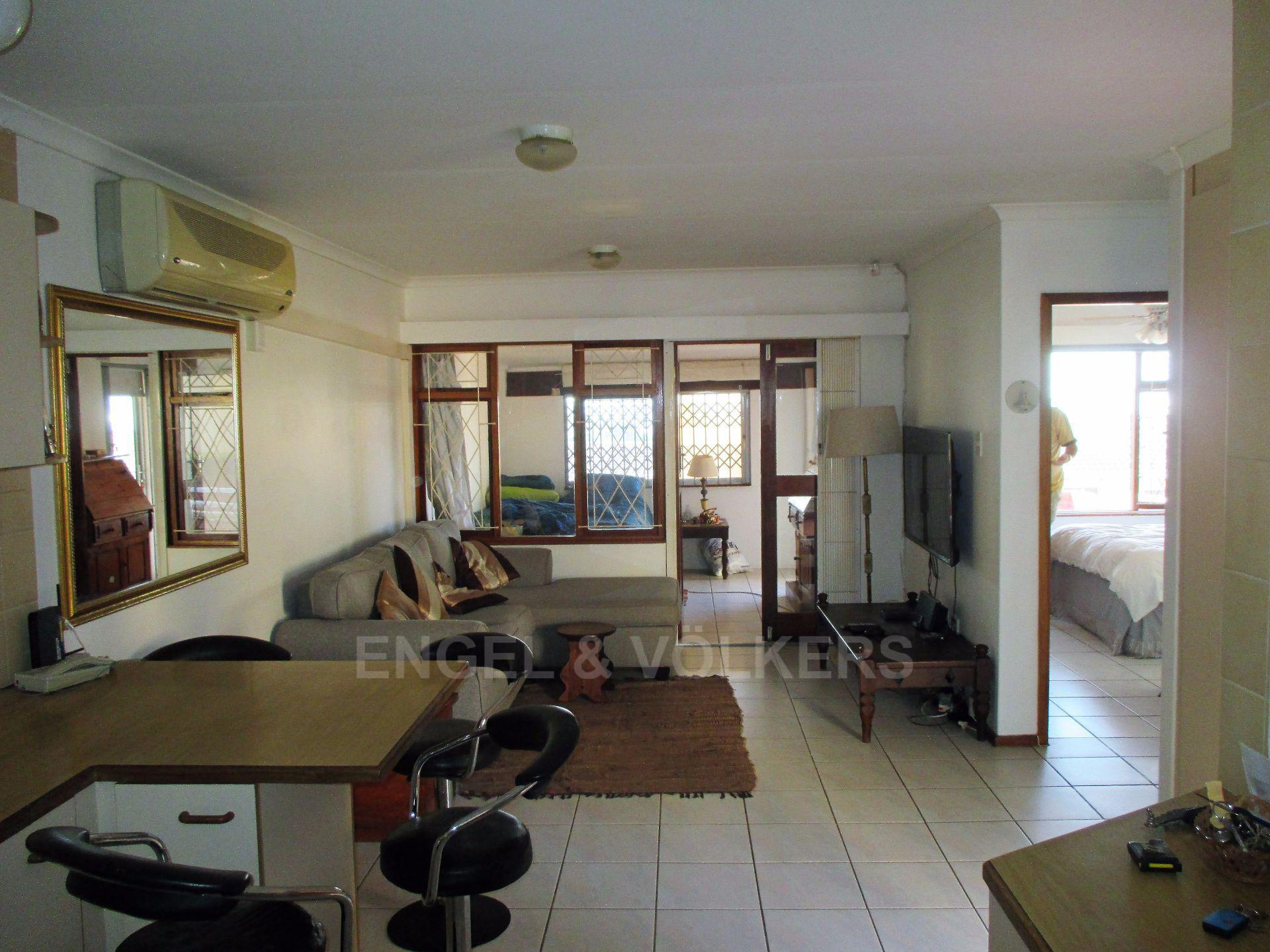 Anerley property for sale. Ref No: 13505476. Picture no 8