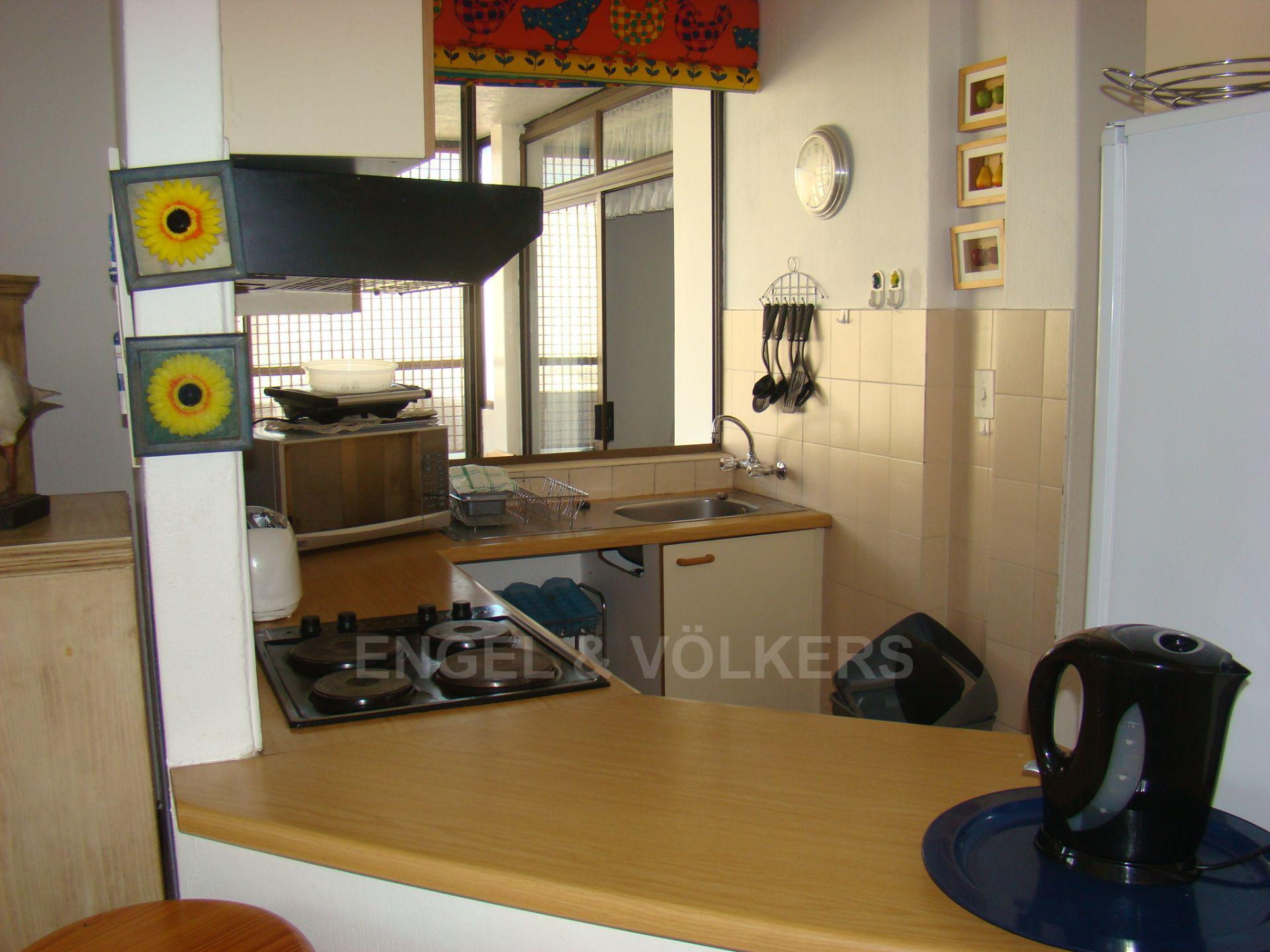 Margate property for sale. Ref No: 13507474. Picture no 3