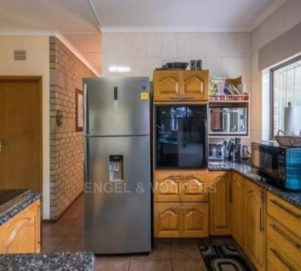 Shelly Beach property for sale. Ref No: 13509583. Picture no 3