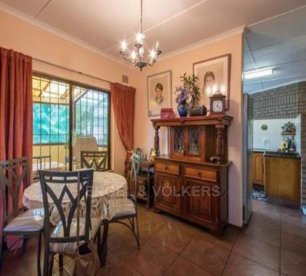 Shelly Beach property for sale. Ref No: 13509583. Picture no 6